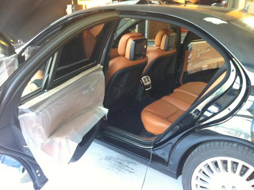 vitres teint es pour voiture en essonne 91 pose vitres teint es auto. Black Bedroom Furniture Sets. Home Design Ideas